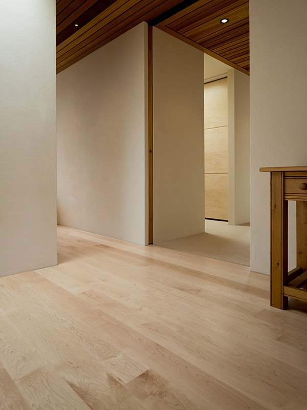 Timber Bamboo Laminate Flooring Swinard Wooden Floors