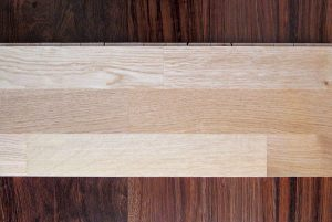 3_strip_plank