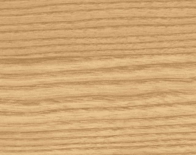 Engineered_Wood_Ash