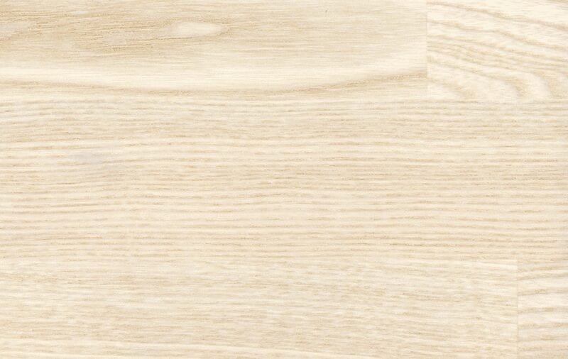 engineered_wood_ash_white