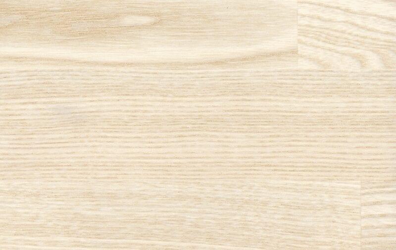engineered_wood_ash_white