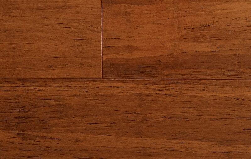 engineered_wood_bamboo_barley