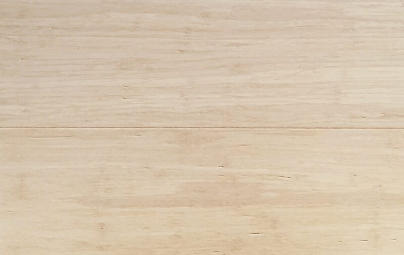 engineered_wood_bamboo_brushed_lime_white