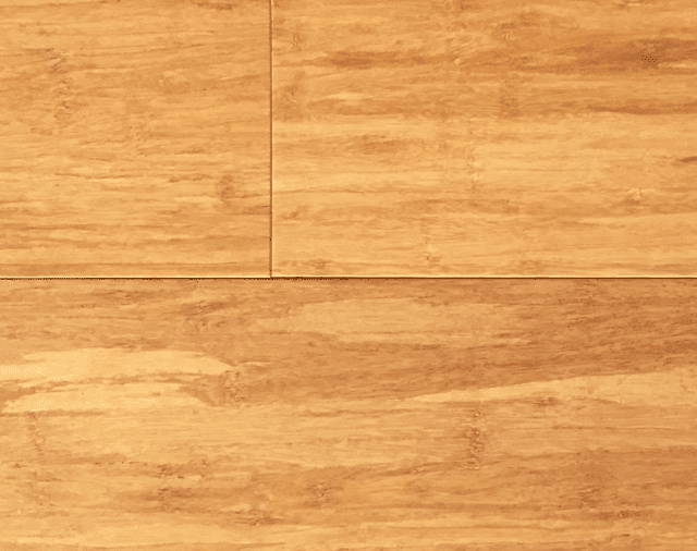 engineered_wood_bamboo_champagne