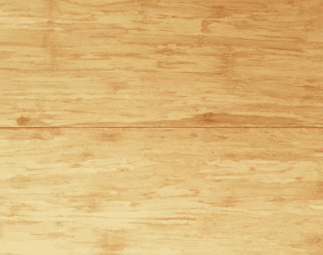 engineered_wood_bamboo_natural