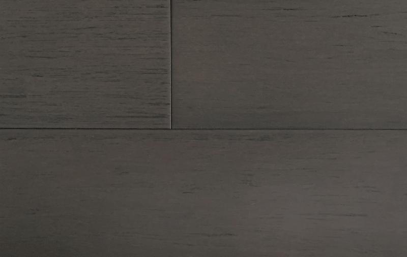 engineered_wood_bamboo_vintage_grey