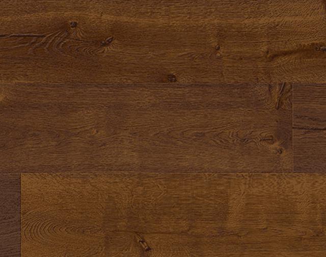 engineered_wood_caramel_oak_imp