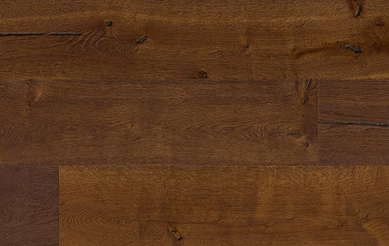 engineered_wood_caramel_oak_imp