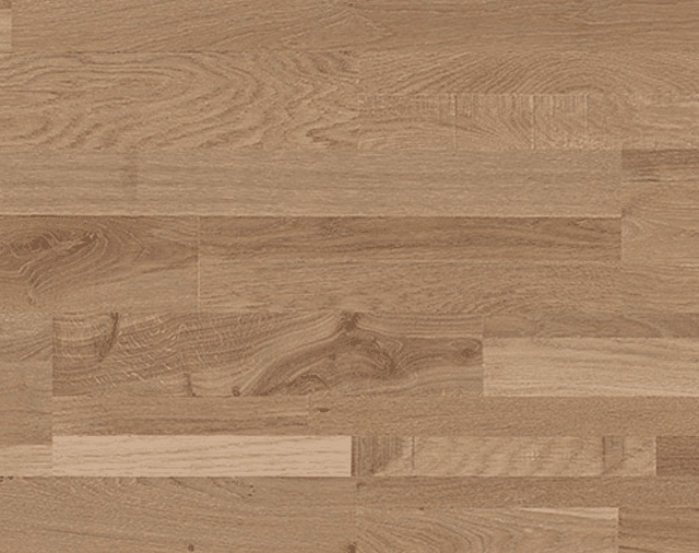 engineered_wood_champagne_brut_oak_var