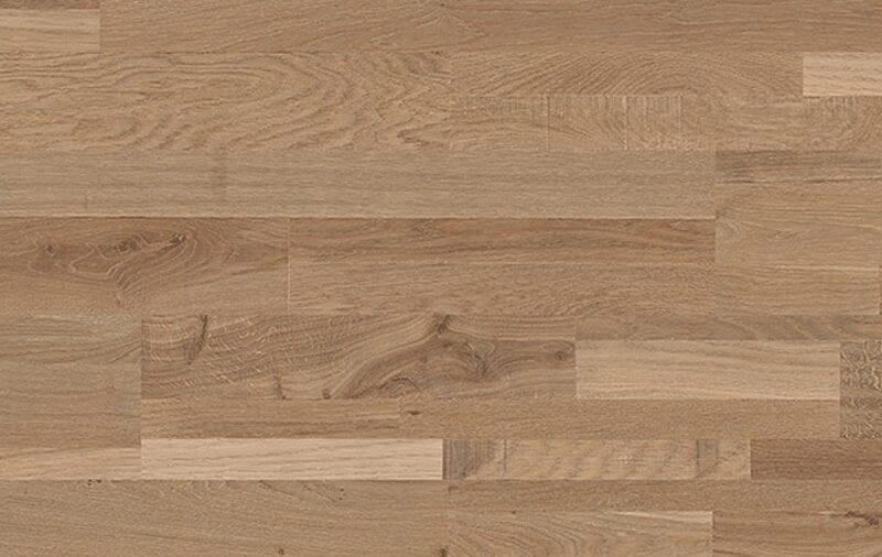 engineered_wood_champagne_brut_oak_var