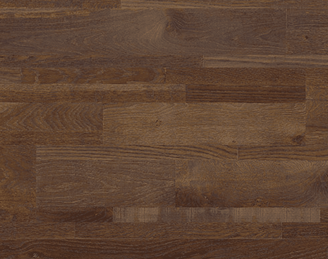 engineered_wood_espresso_blend_oak_var