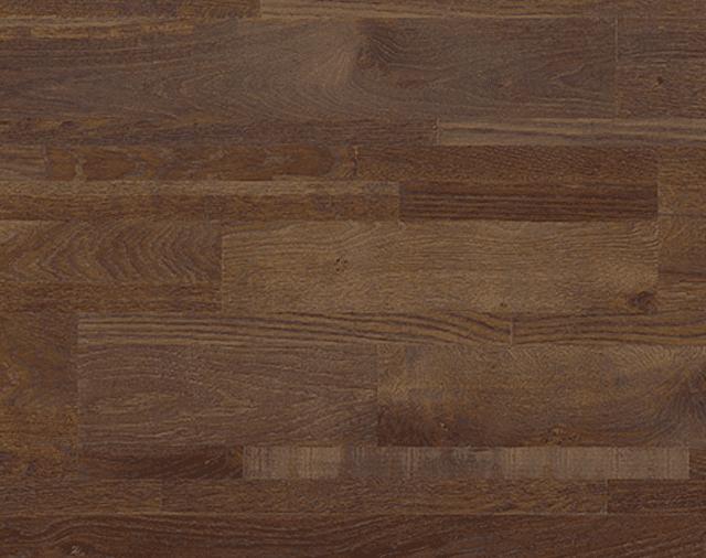 engineered_wood_espresso_blend_oak_var