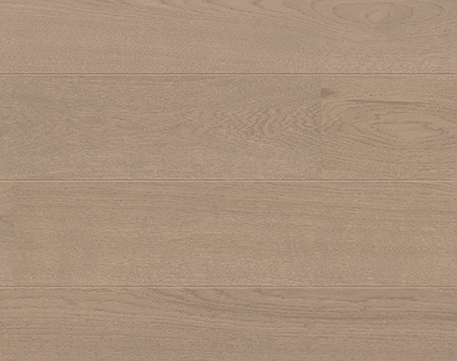 engineered_wood_fossil_oak_pal