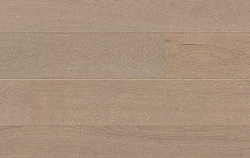 engineered_wood_fossil_oak_pal
