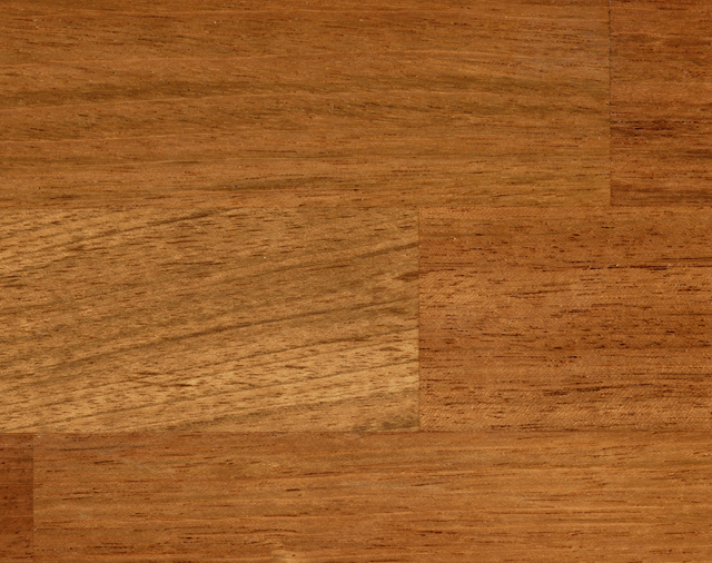 engineered_wood_jatoba