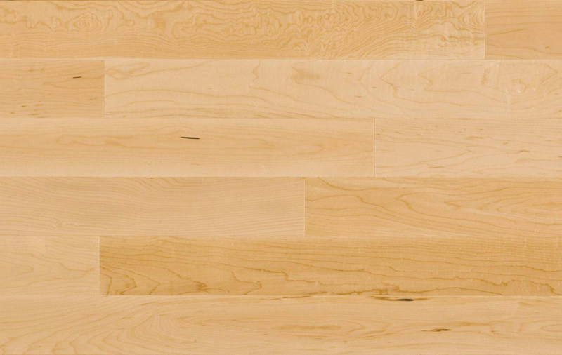 Engineered_Wood_Maple