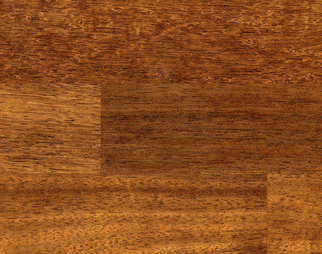 engineered_wood_merbau