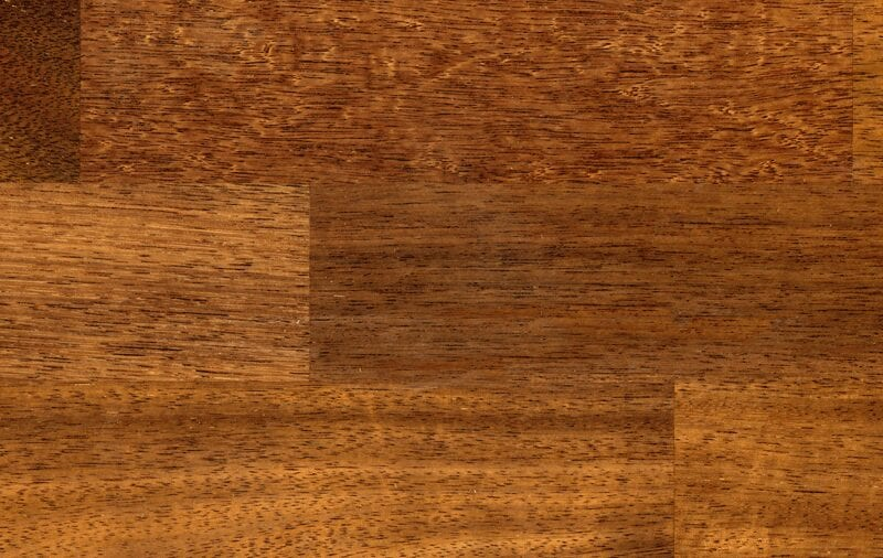 engineered_wood_merbau