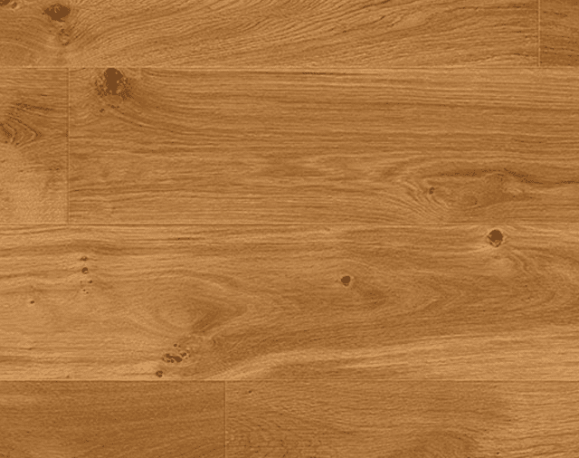 Engineered_Wood_Natural_Heritage_Oak_IMP