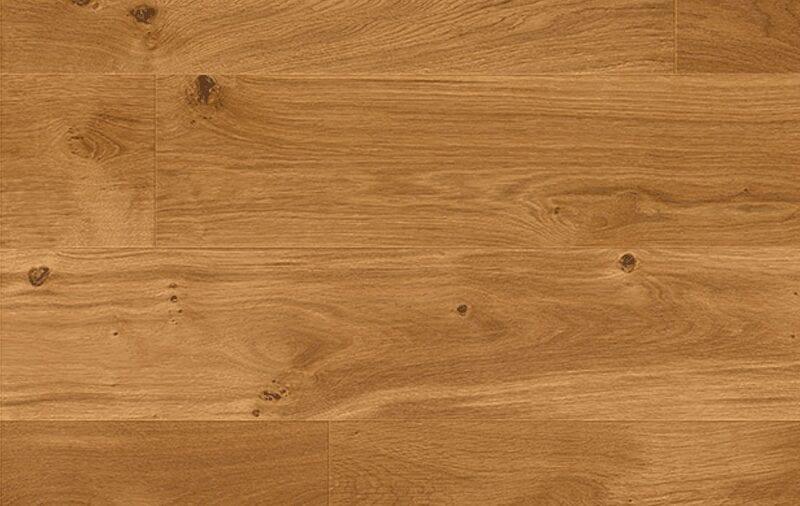 Engineered_Wood_Natural_Heritage_Oak_IMP