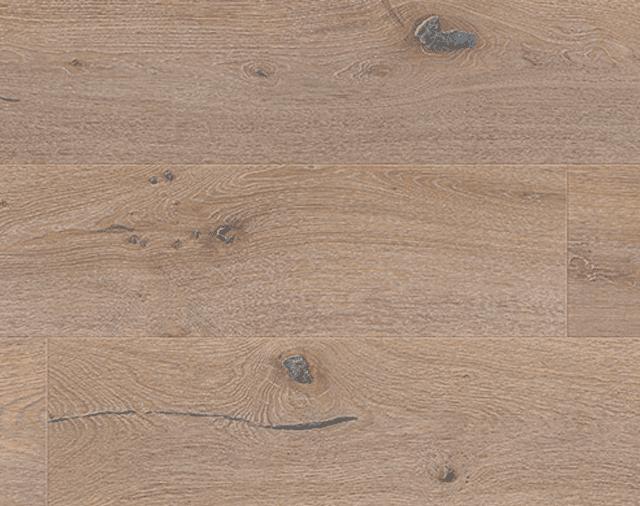 Engineered Wooden Floors Swinard Wooden Floors Timber