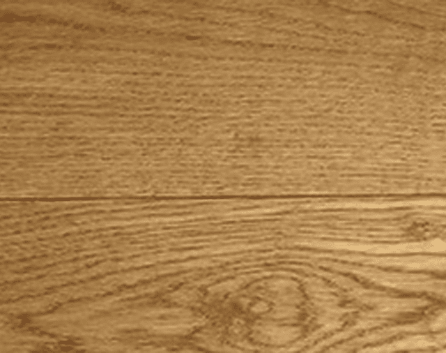 Engineered_Wood_Oak