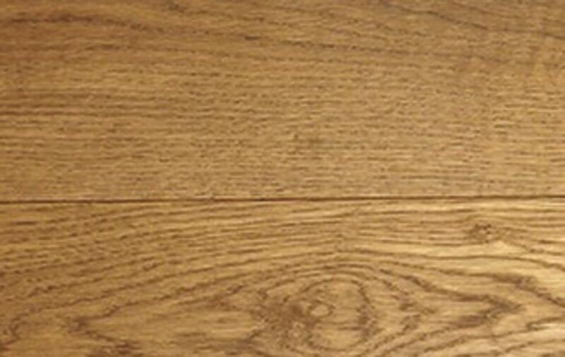 Engineered_Wood_Oak
