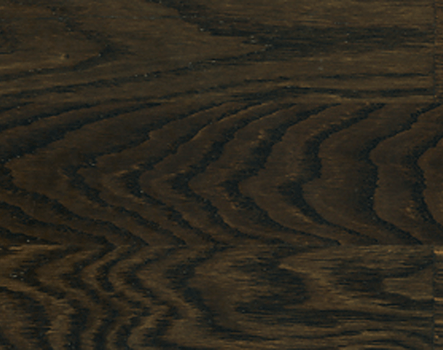 engineered_wood_oak_african