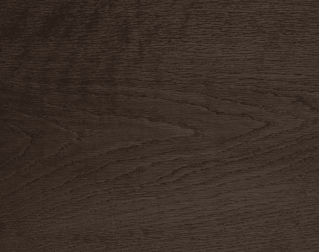 Engineered_Wood_Oak_DarkSmoked