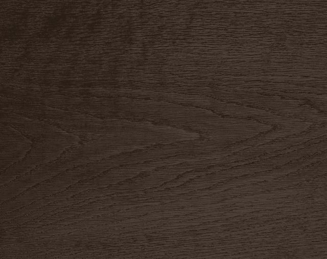 Engineered_Wood_Oak_DarkSmoked