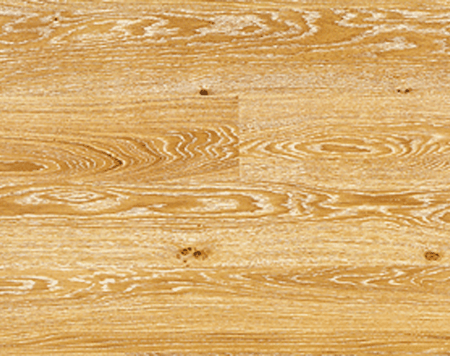engineered_wood_oak_distressed_white