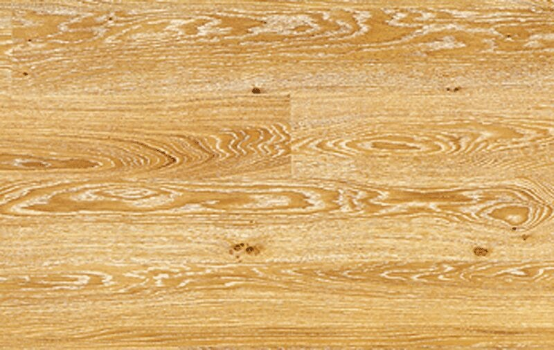 engineered_wood_oak_distressed_white