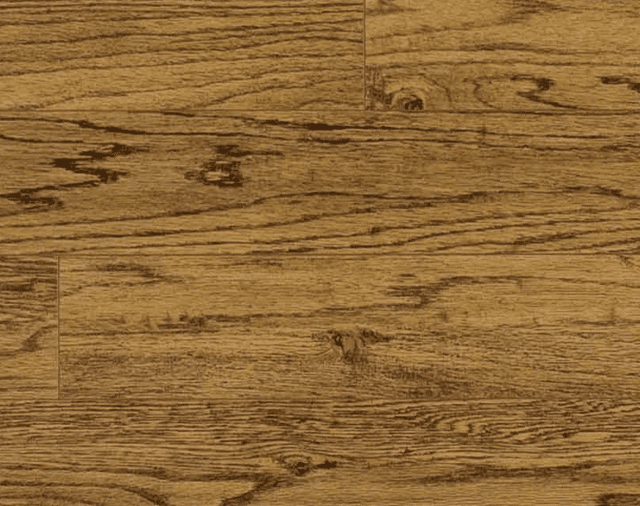 Engineered_Wood_Oak_Handscraped