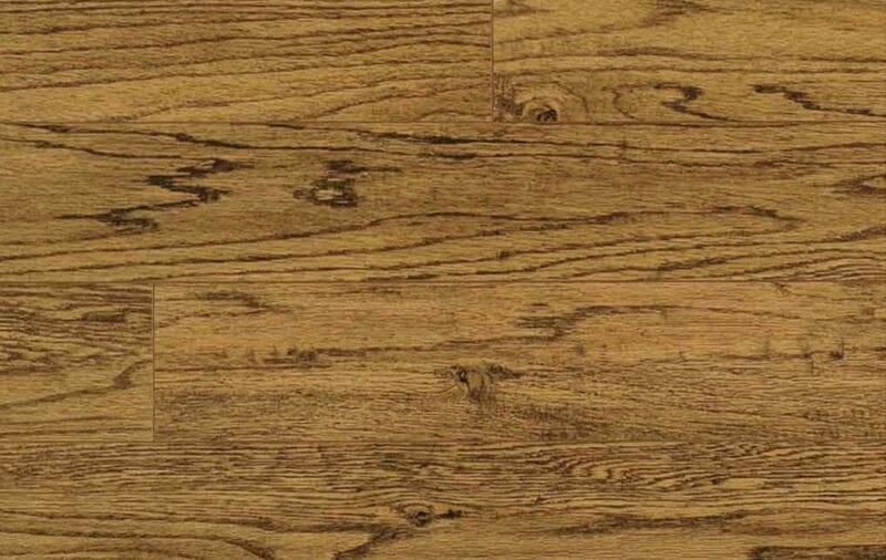 Engineered_Wood_Oak_Handscraped