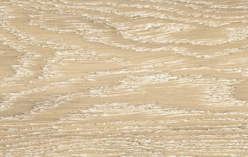 engineered_wood_oak_ivoryengineered_wood_oak_ivory