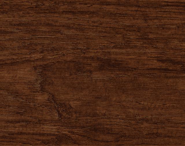 Engineered_Wood_Oak_Mesquite