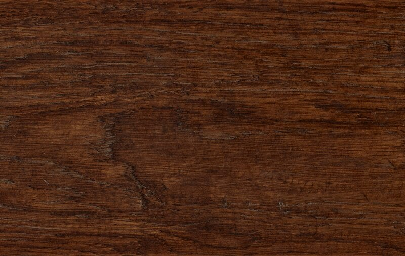 Engineered_Wood_Oak_Mesquite