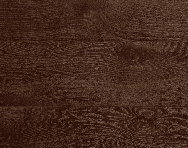 Engineered_Wood_Oak_Russet