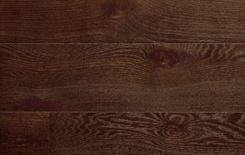 Engineered_Wood_Oak_Russet