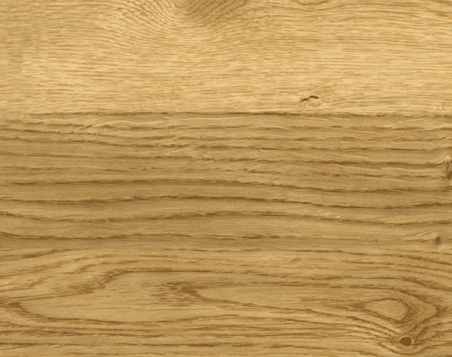engineered_wood_oak_rustic