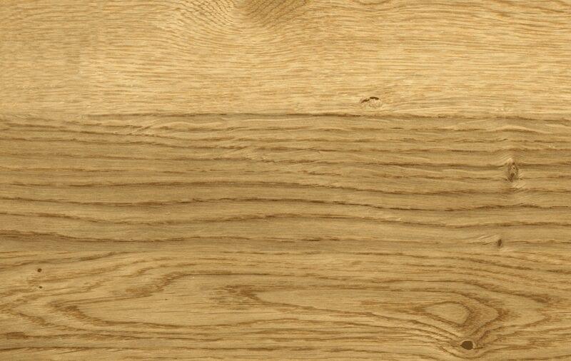 engineered_wood_oak_rustic