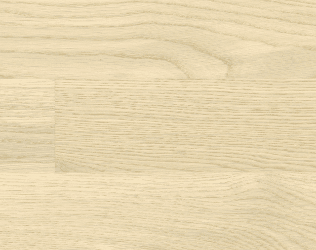 engineered_wood_oak_white_stain