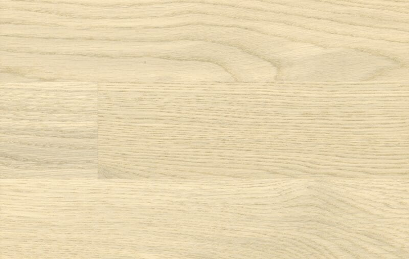 engineered_wood_oak_white_stain