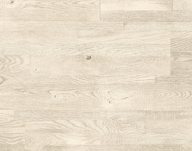 engineered_wood_painted_white_oak_var