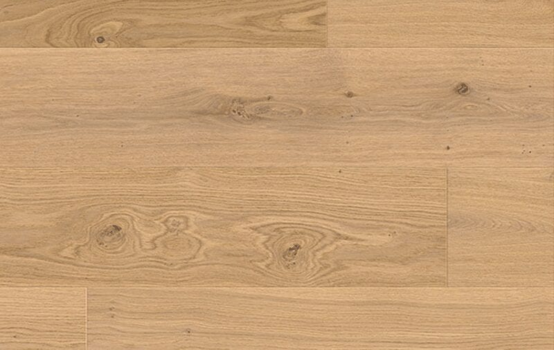 engineered_wood_pure_oak_imp