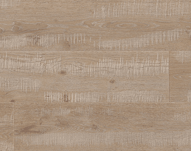 Engineered_Wood_Rough_Grey_Oak_IMP