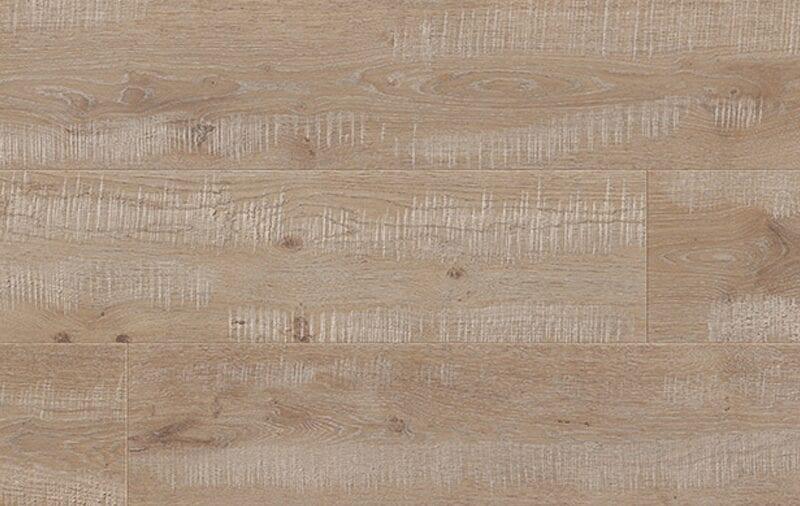 Engineered_Wood_Rough_Grey_Oak_IMP