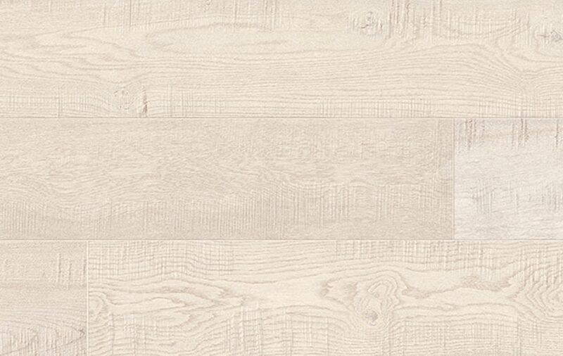 engineered_wood_rough_white_oak_imp