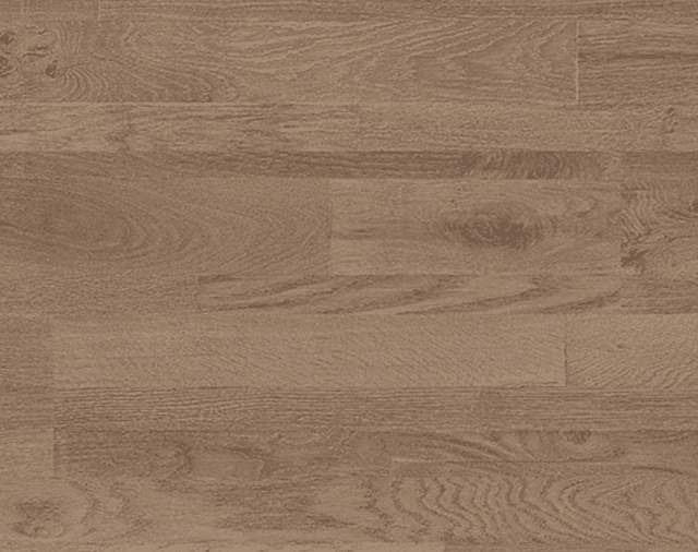 Engineered_Wood_Royal_Grey_Oak_VAR
