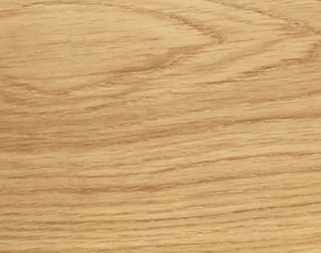 Engineered_Wood_Royal_Oak_Plank